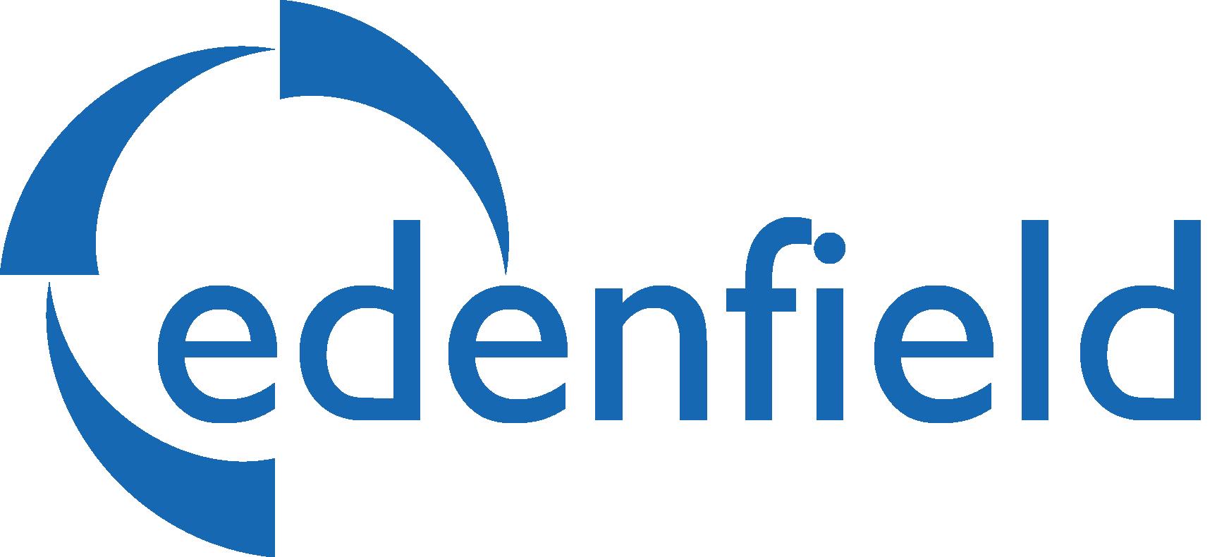 Edenfield